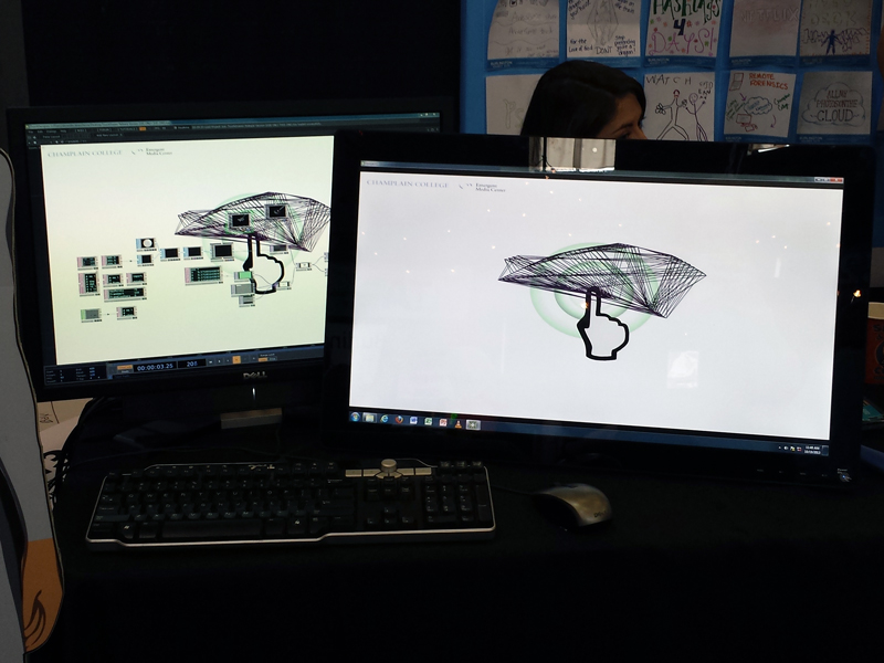 TouchDesigneratTechJam2013