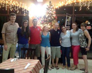 BREAKAWAY Holiday 2015 - 33