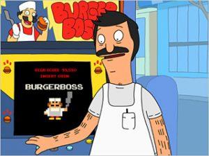 bobs-burgers_0